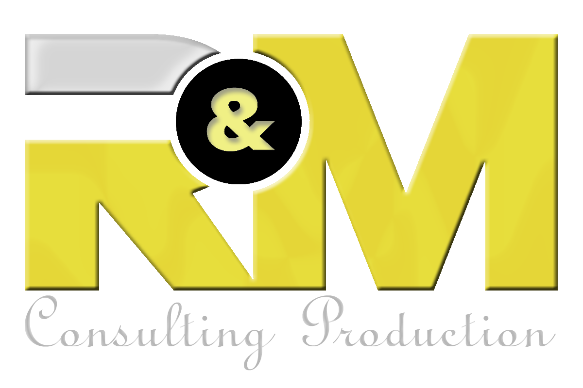 RMproduction
